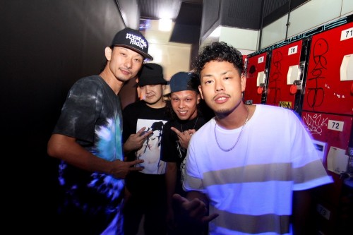 2015-08-01_PG-19