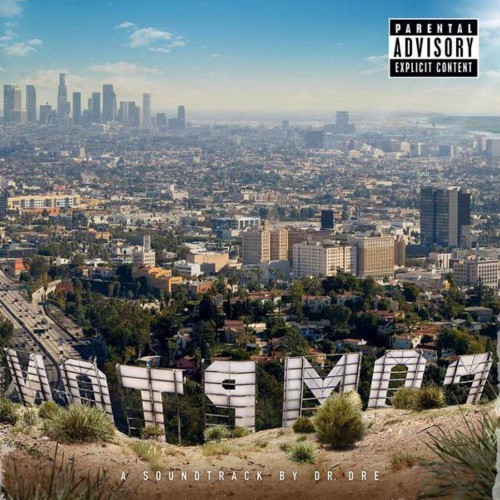 DrDre_Compton