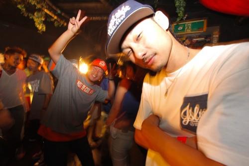2015-08_BayBound_26