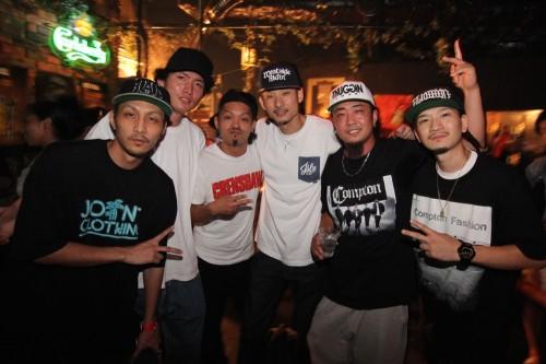 2015-08_BayBound_31