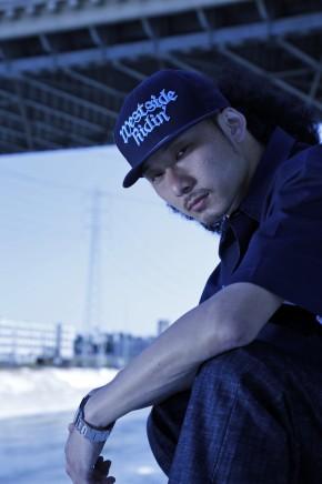 DJ-Couz-2013-1-290x436