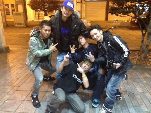 16-01-09_Calimiya-10