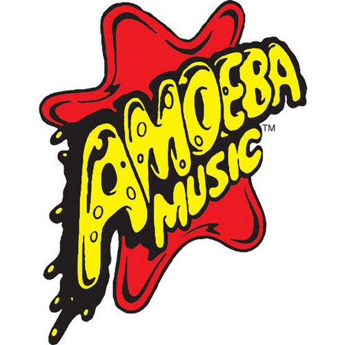 amoeba_1