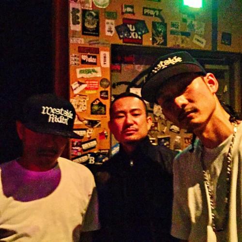 20160131-16-01-30_BayBound_7